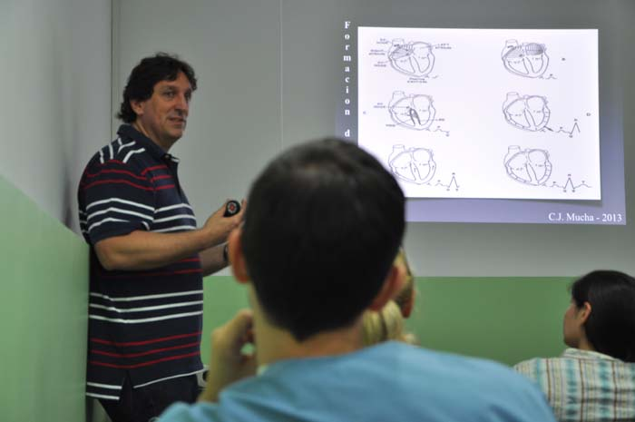 conferencias-veterinarias_3